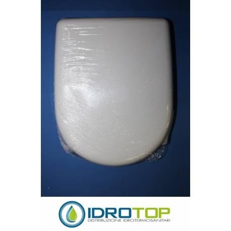 Copriwater clodia colorato infissi del bagno in bagno for Dolomite serie clodia