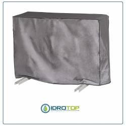 Teli protettivi per condizionatori protezione unità esterna