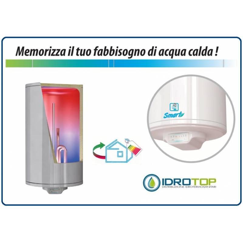 Scaldabagno a risparmio energetico installazione - Scaldabagno elettrico istantaneo consumi ...