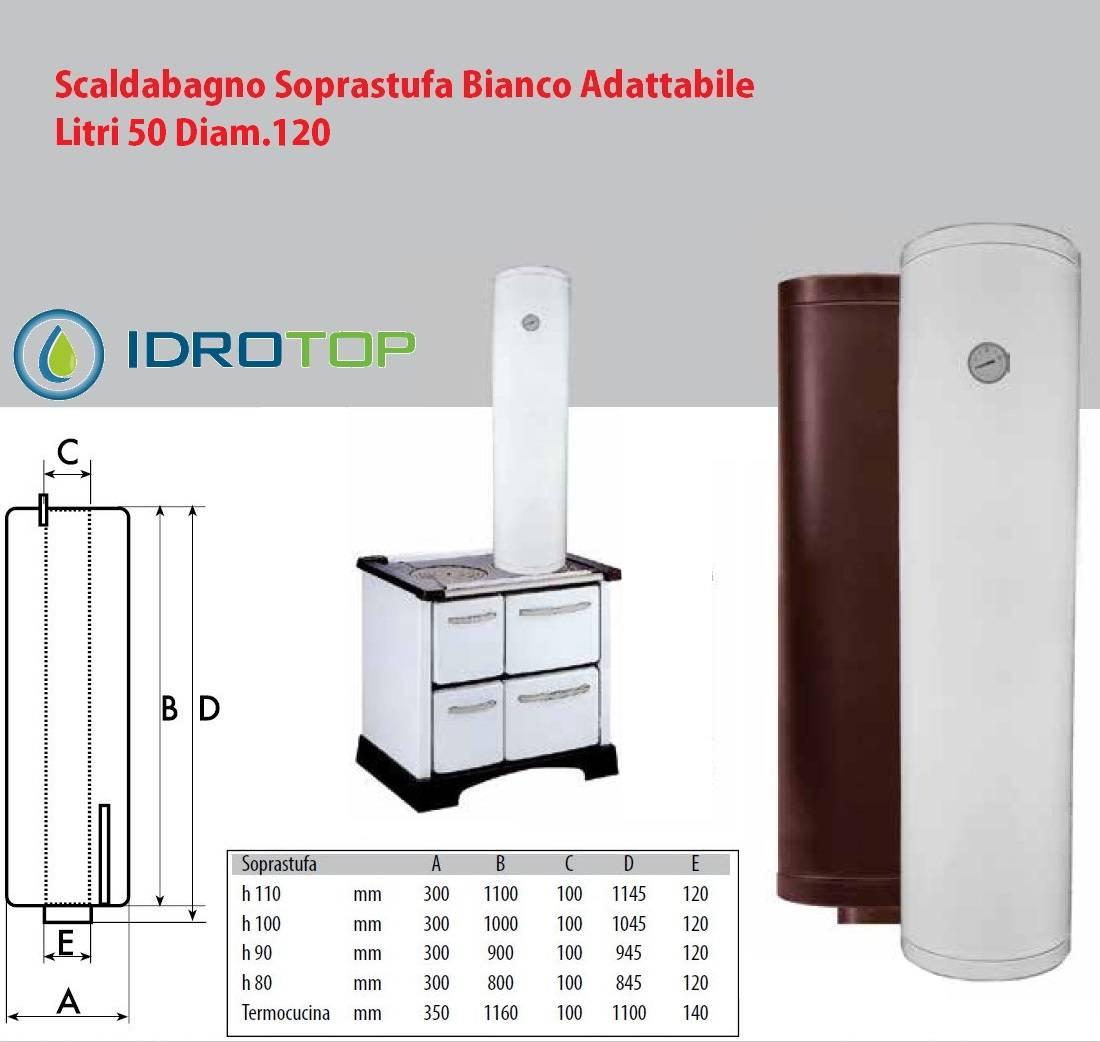 Scaldabagno elettrico 50 litri prezzi cool scaldabagno scaldacqua litri elettrico likesxcom - Prezzi scaldabagno elettrico 50 litri ...