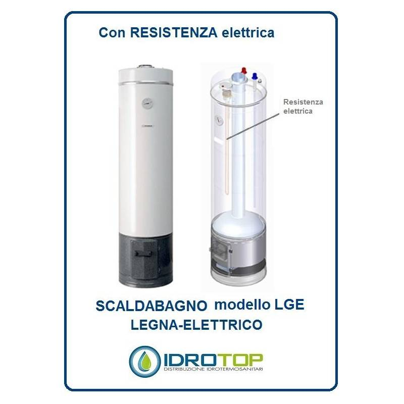 Scaldabagno styleboiler prezzi termosifoni in ghisa - Scaldabagno elettrico prezzi 80 litri ...