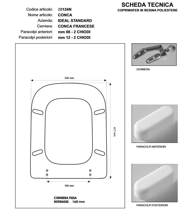 Sedile Copriwater Ideal Standard.Toiletbrillen En Deksels Huis Copriwater Ideal Standard Velara Rosa Sussurrato Cerniera Cromo Sedile Asse W Gamestingr Com