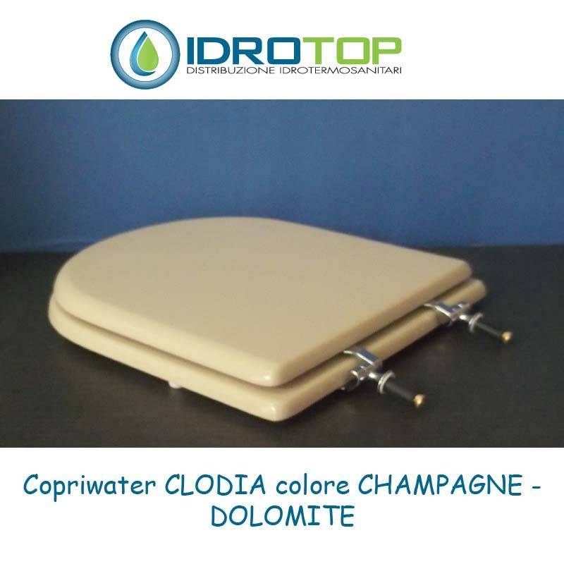 copriwater dolomite clodia champagne On copriwater champagne