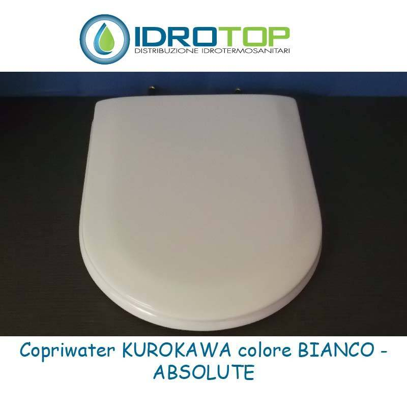 Copriwater absolute kurokawa ideal standard for Copriwater ideal