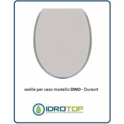 sedile per vaso DINO - immagine puramente indicativa-