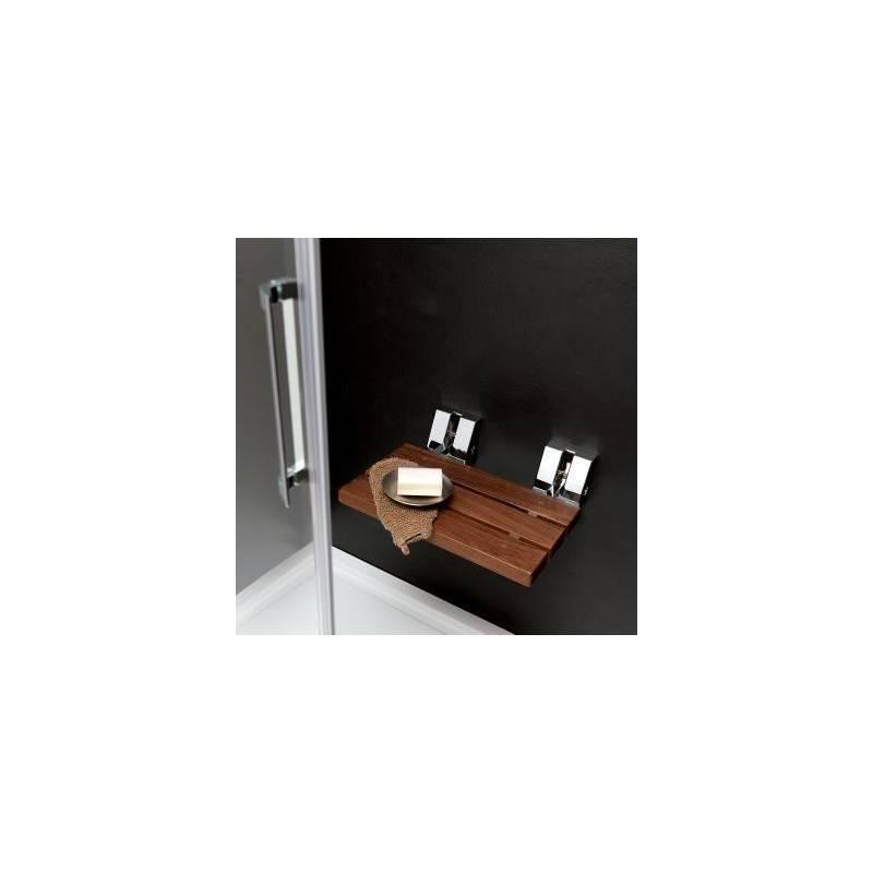 Box doccia play nicchia 140 - Porta cabina doccia ...
