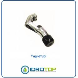 Tagliatubo per Tubo di Rame 4-28 mm.-Idrotop
