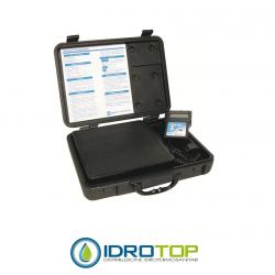 Bilancia Elettronica Be80/10-Idrotop