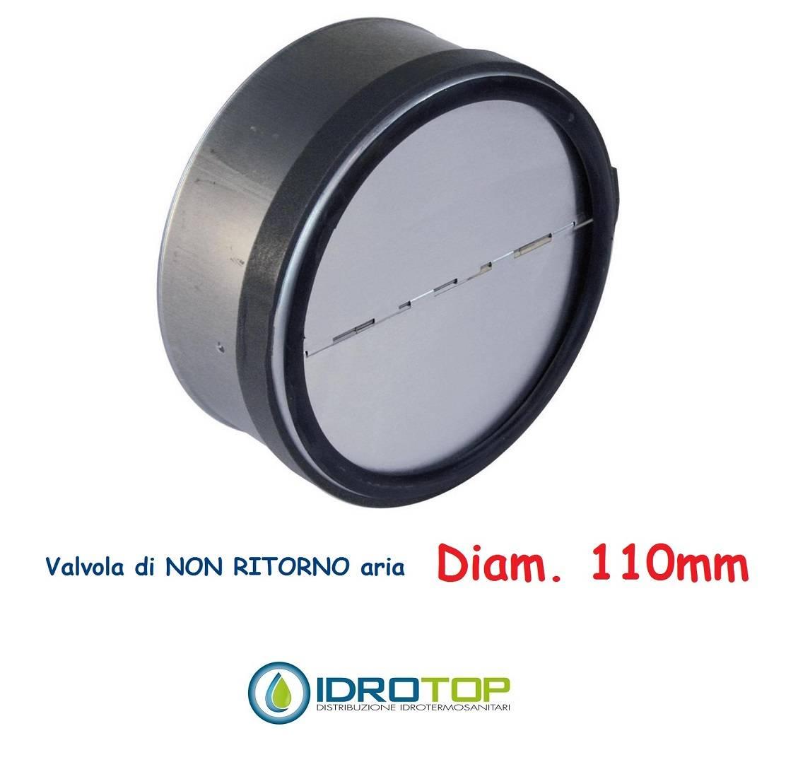 froid et ventilation 100 mm distributeur pour air chaud Raccord à Y diam