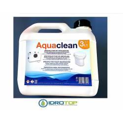 Accessori Anticalcare AQUA CLEEN 3 LT