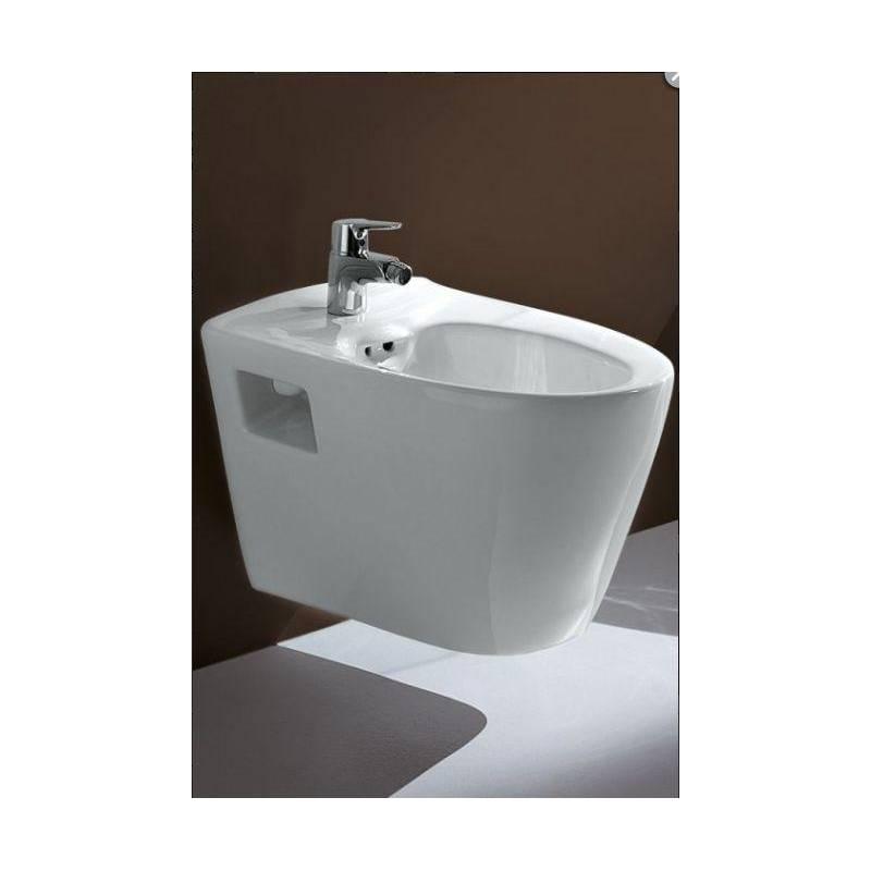 Vaso bagno 28 images sanitari bagno vaso wc water a terra con bidet senza sanitari bagno a - Bagno senza bidet ...