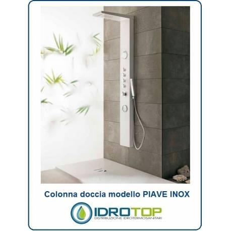 Colonna doccia PIAVE