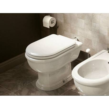 Stunning sanitari flaminia prezzi contemporary - Flaminia sanitari bagno ...