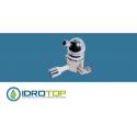 MISCELATORE OTTONE RICAMBIO copriwater bidet x articolo 120-320 ORIGINALE