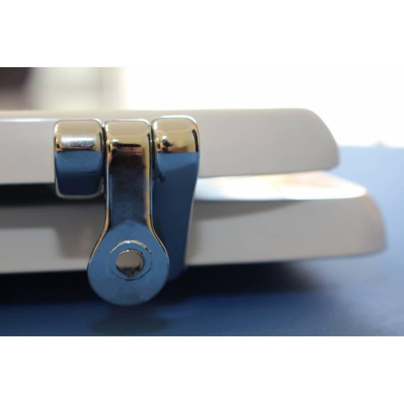 copriwater sedile per modello conca ideal standard