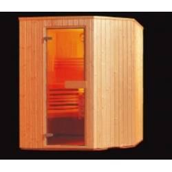 Sauna Finland.confort