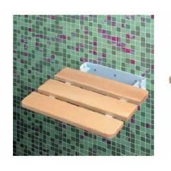 Seggiolino per doccia