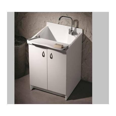 Lavatoio lavanderia leroy merlin abbinamento mobili for Lavatoio lavanderia leroy merlin