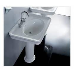 Lavabo DOLCEVITA R 75