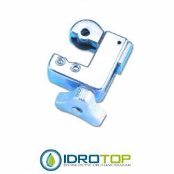 Mini Tagliatubo per Rame 3-16 mm-Idrotop