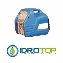 Unità di Recupero con Separatore Olio HP 3/4-Idrotop
