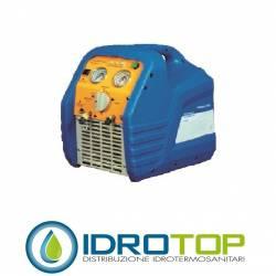 Unità di Recupero HP 1 senza separatore-Idrotop