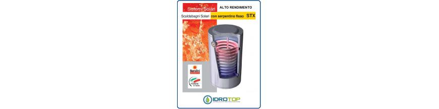 Termo-Elettrici