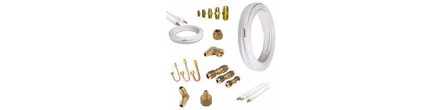 Kit di Installazione Condizionatori