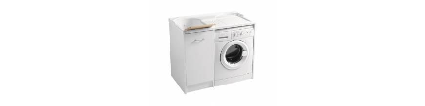 Lavatoi p/lavatrice